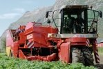 Grimme SF 150/175-60
